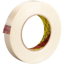 3M<span class='tm'>™</span> 898 Strapping Tape