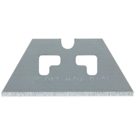 Replacement Blades - Safety Cutter