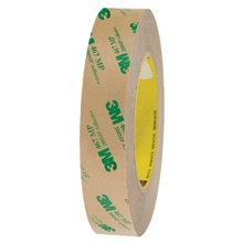 3M<span class='tm'>™</span> 467MP Adhesive Transfer Tape